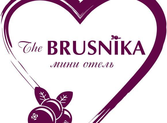 Мини-отель «The BRUSNIKA», Полярные Зори