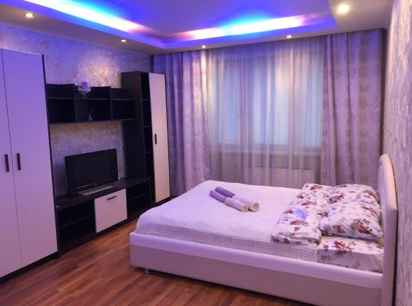 Apartment on Dekabristov, Ногинск