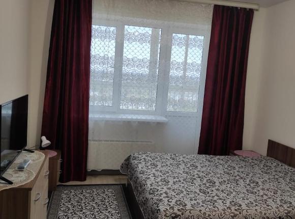 Апартаменты для гостей 2, Ногинск