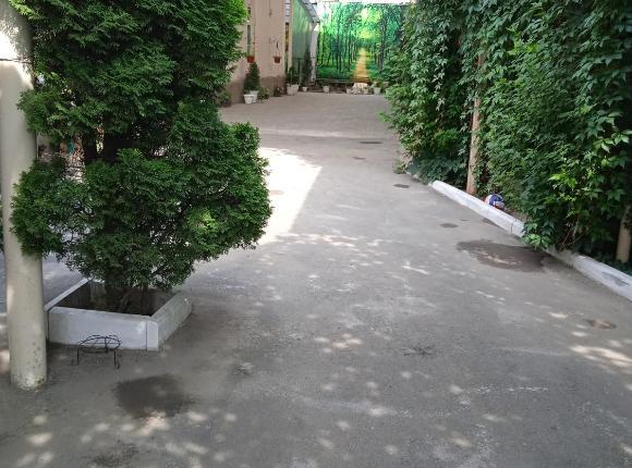 Гостевой дом У Нонны, Нальчик