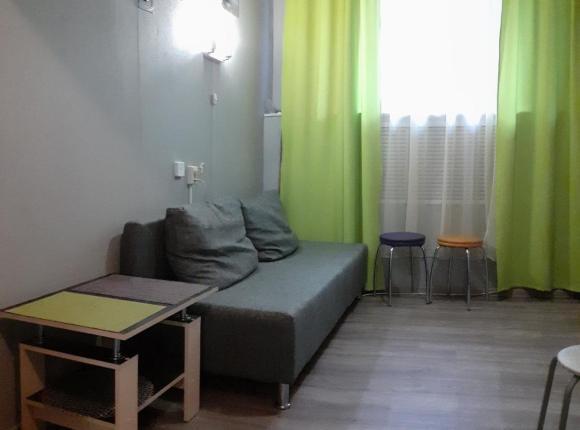 Апартаменты Квартира на Володарского 5, Ярославль