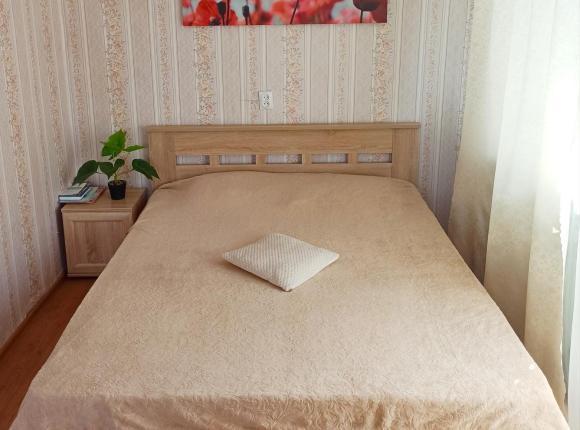 Apartment on Guseva 5, Кронштадт