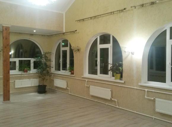 Дом для отпуска Госпитальная 10, Кудиново
