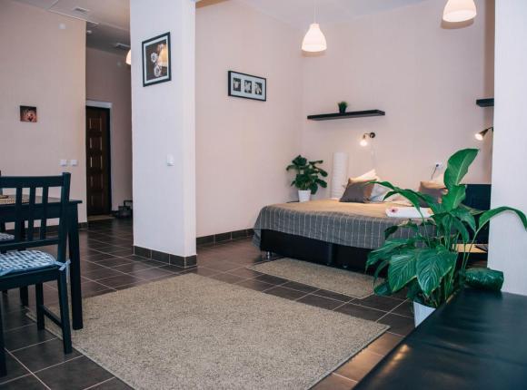 Отель Mr. Brown, Димитровград