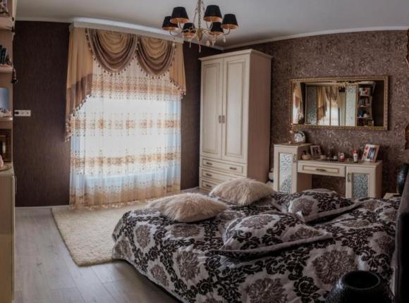 Гостевой дом На ладони, Кострома
