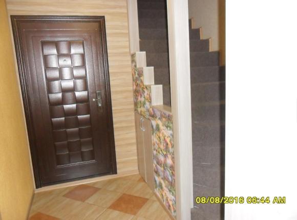 Marina Guest House, Калининград