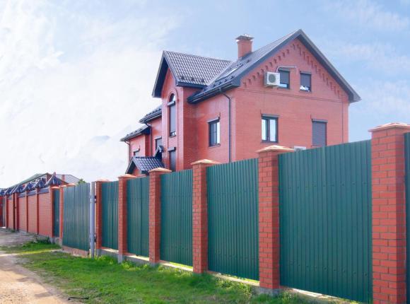 Дом для отпуска В Пушкино, Ногинск