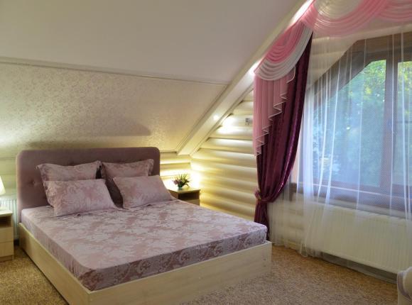 Отель Казачок, Невинномысск