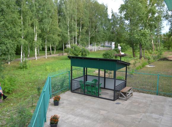 Мини-отель На Мелентьева, Котлас