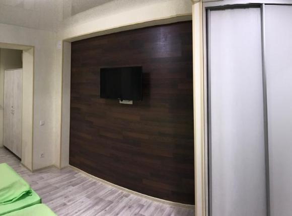 Апартаменты на Пятигорской, Самара