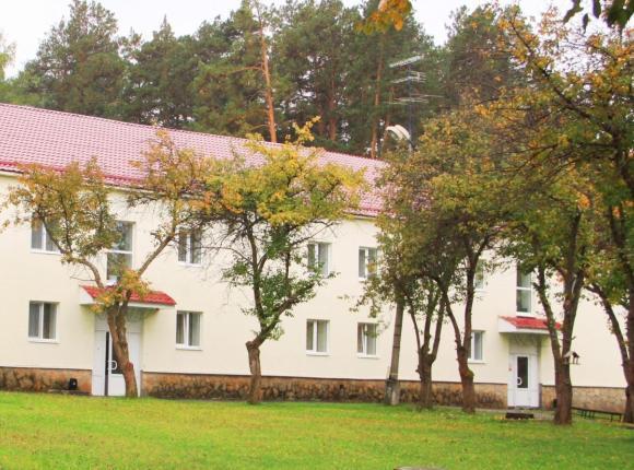 Гостевой дом Солнечный остров, Верхняя Пышма