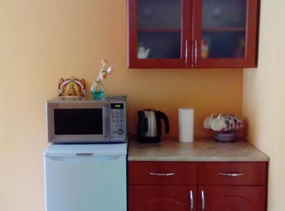 Апартаменты На Рижской 10, Печоры