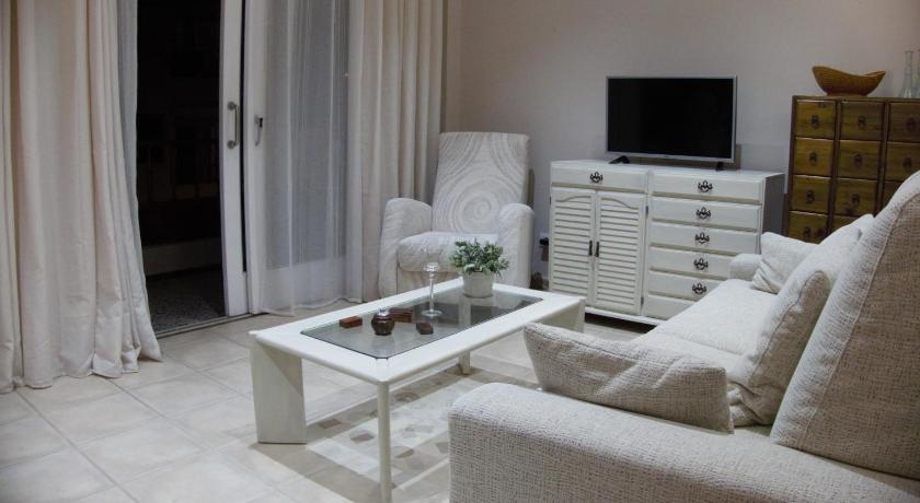 Best time to travel Candelaria Acogedor apartamento en Candelaria