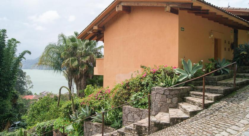Best time to travel Mexico Villas Paraiso