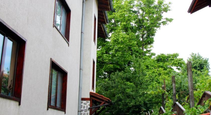 More about Guest House Sevda