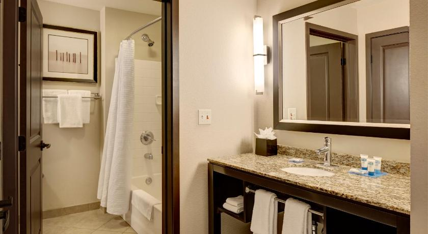 Cool Hyatt House Seattle Bellevue In Bellevue Wa Room Deals Beutiful Home Inspiration Aditmahrainfo