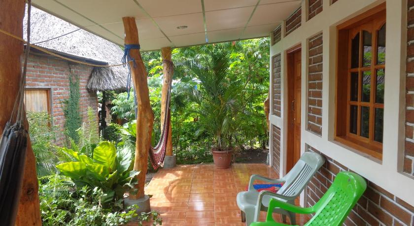More about Hostal Rancho Sabor Isleno - Ometepe
