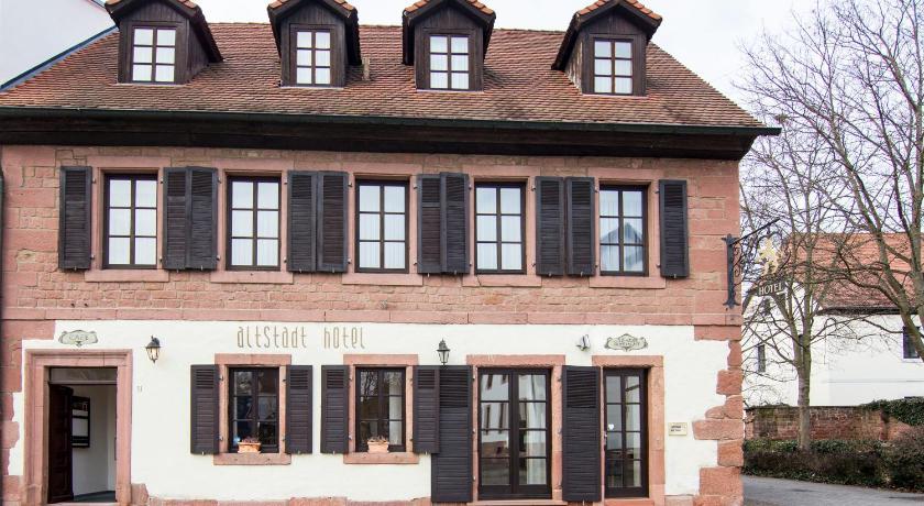 Casino Kaiserslautern