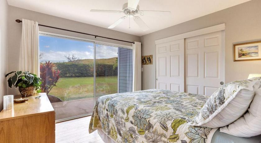 Best time to travel United States Waikoloa Hills #903 Condo
