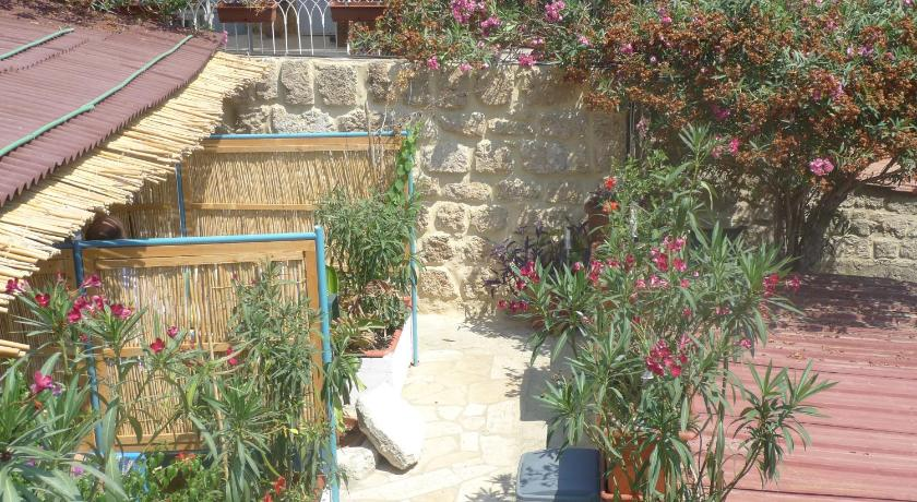 Byblos Fishing Club Guesthouse