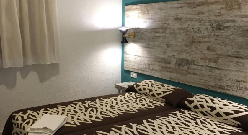 RoomConcept Hostel