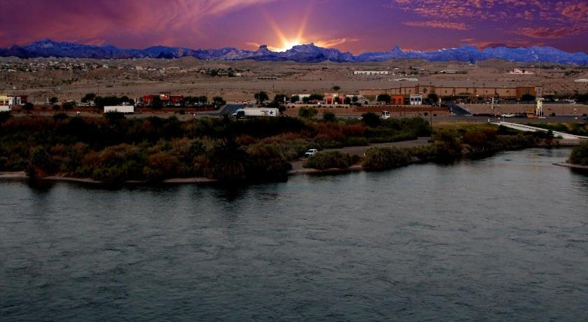 don laughlins riverside resort amp casino 1650 south casino