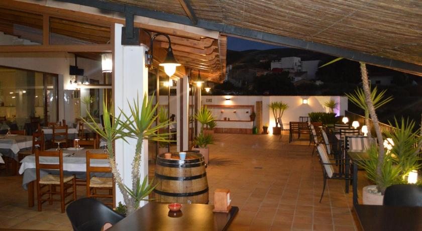 Best time to travel Valencia Hotel La Sitja - Adults only