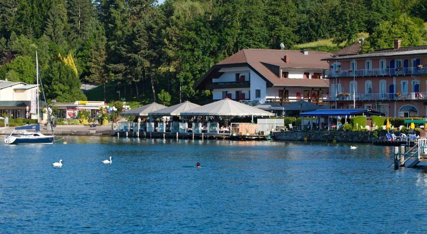 Singles Velden Am Wrther See, Kontaktanzeigen aus Velden