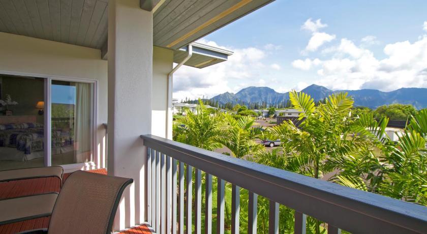 Wyndham Bali Hai Villas Princeville Hi United States Photos Room Rates Promotions