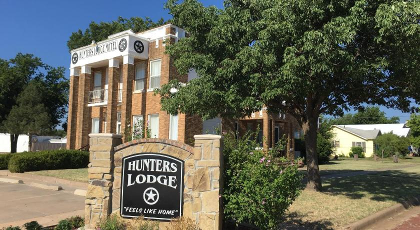 Airport Hotel Guthrie Hotels At Beggs Ranch Airport Hotel