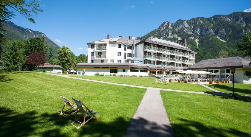 Singlereisen in Reichenau an der Rax bei zarell.com