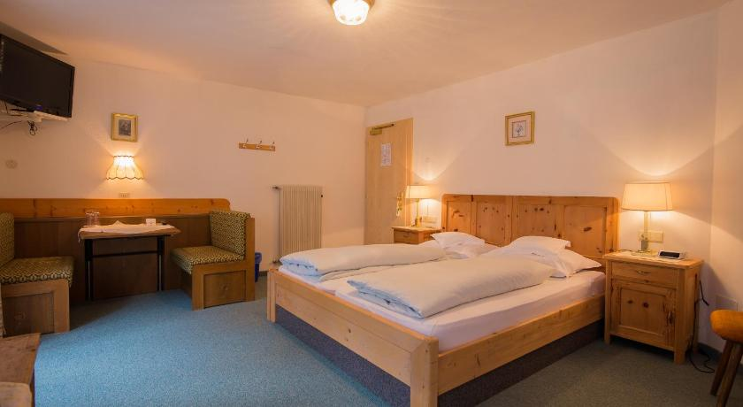 Hotel Alpenland Moso In Passiria 2019 Reviews Pictures Deals