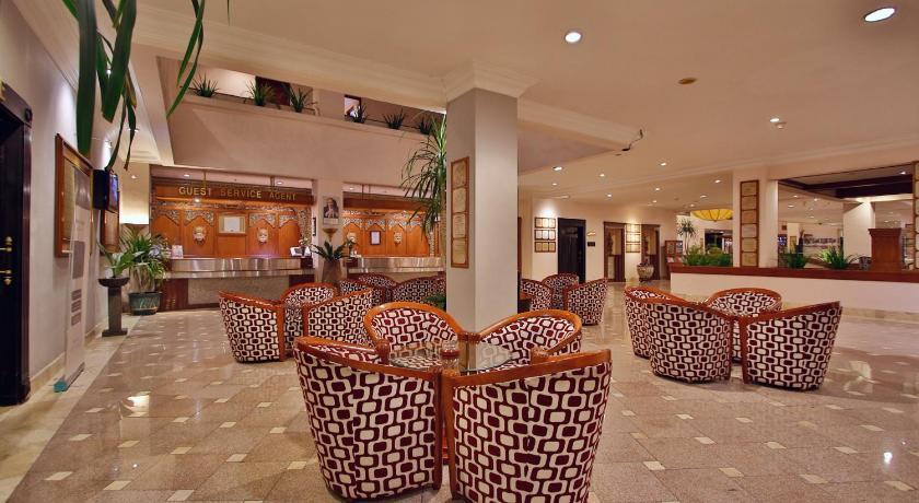 The Jayakarta Suites Bandung Hotel Spa Formerly The Jayakarta