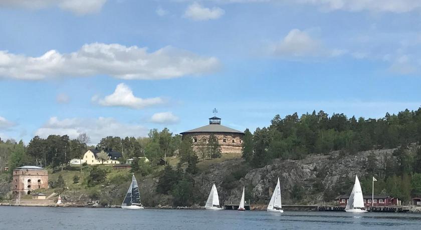 Dating Sites Sweden Escort Gratis Porrstrand Shemale Lnga