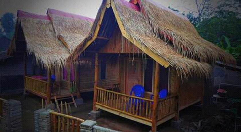More about Tereng Wilis bungalows