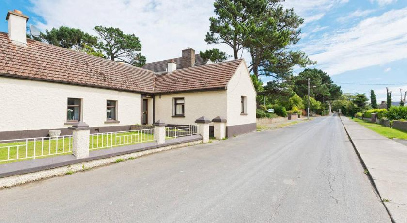 House to Rent, 1A Mount Drinan Grove, Kinsealy, Swords