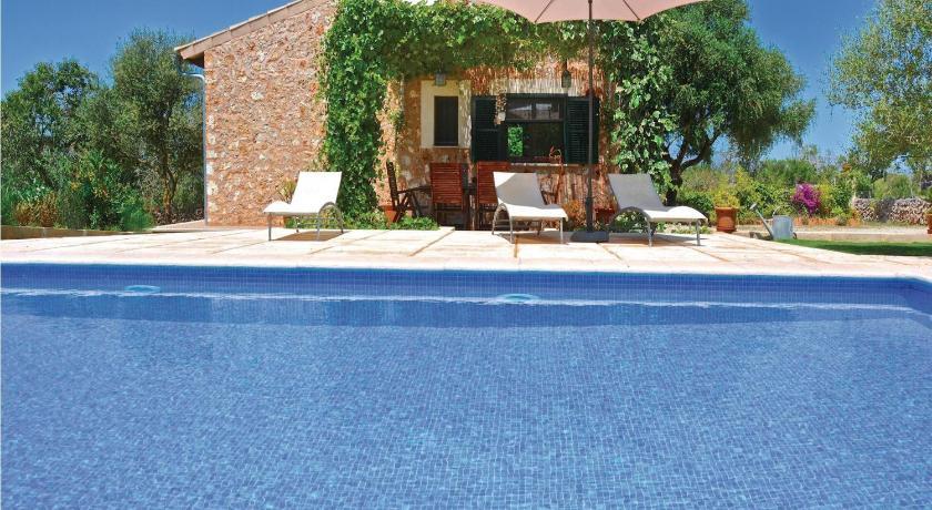 Bosch Kühlschrank Holiday : Holiday home sa teulada preise fotos bewertungen adresse. spanien
