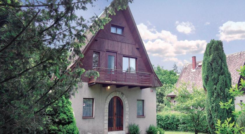 Best time to travel Czech Republic Holiday home Jestrebice Nr.