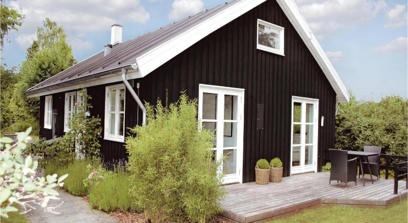 Best time to travel Denmark Holiday home Havhusevej Hornslet Denm