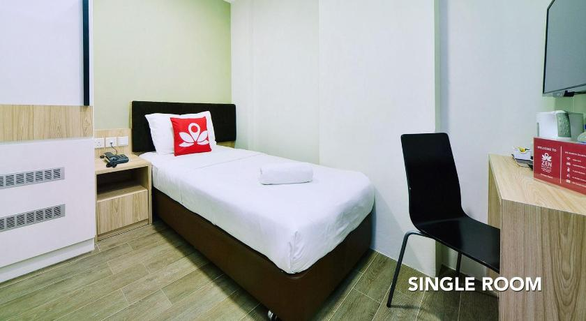 Book Zen Rooms Mackenzie Singapore 2019 Prices From A 87