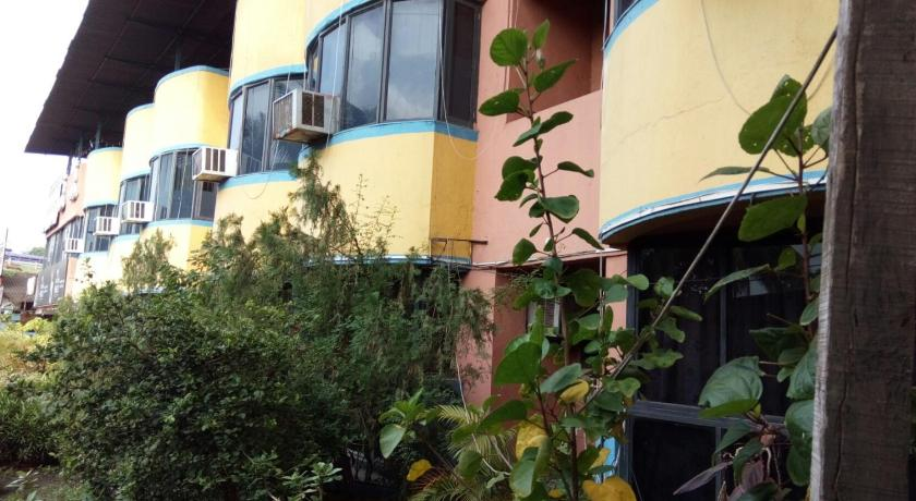 More about Hotel Sai Samrat Inn