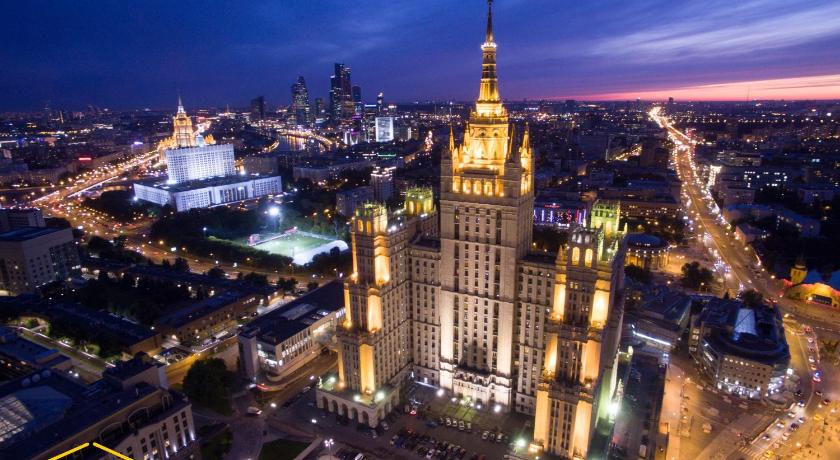 Апартаменты kudrinskaya tower купить дом на гавайях цена