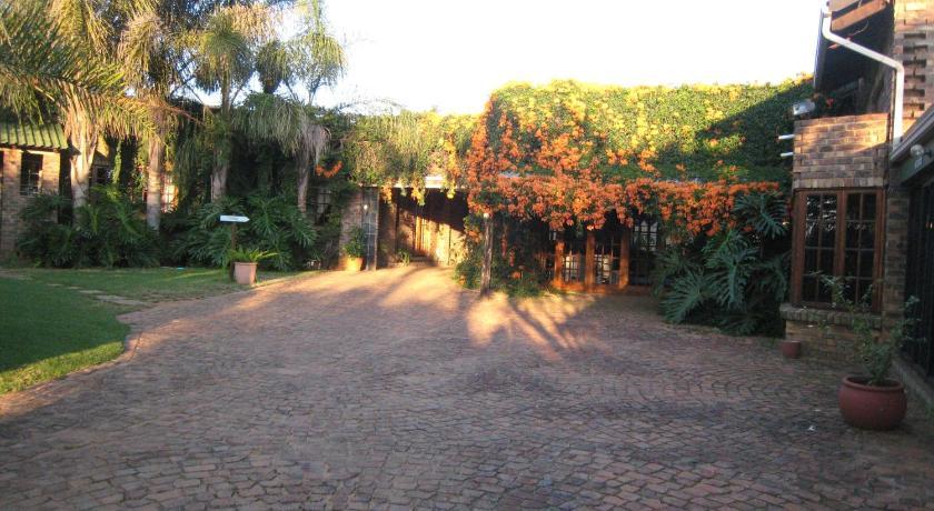 Pretoria dating site ilmaiseksi