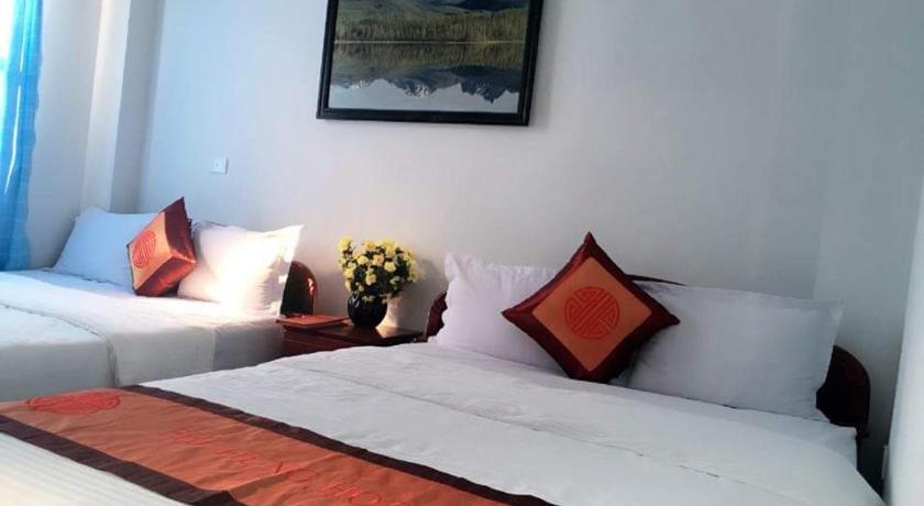 Phi Hung Hotel