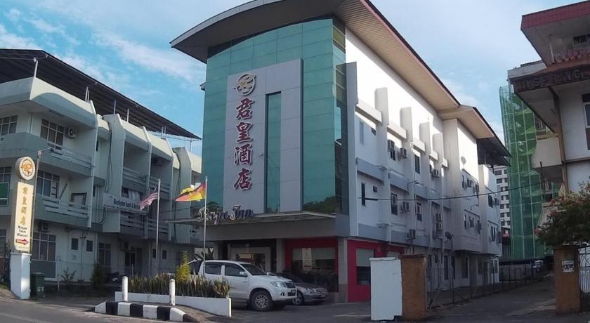 Raja Inn