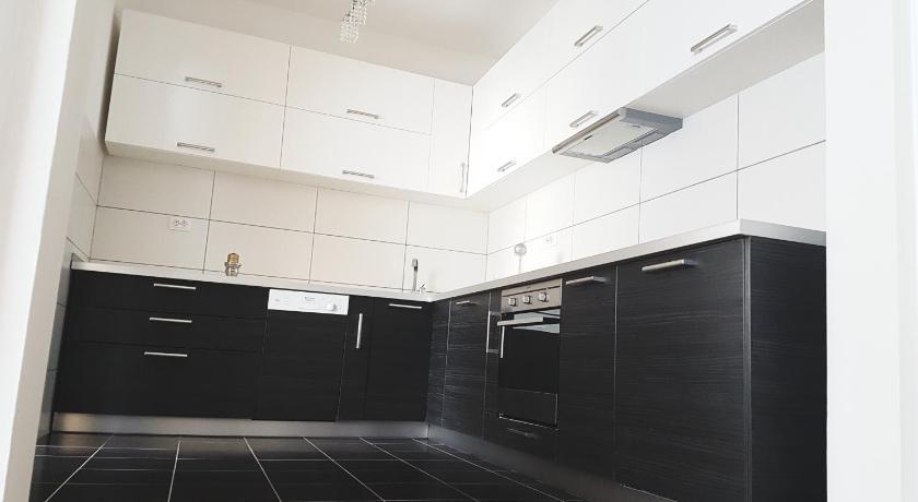 Apartments Vila White House Preise Fotos Bewertungen Adresse Serbien