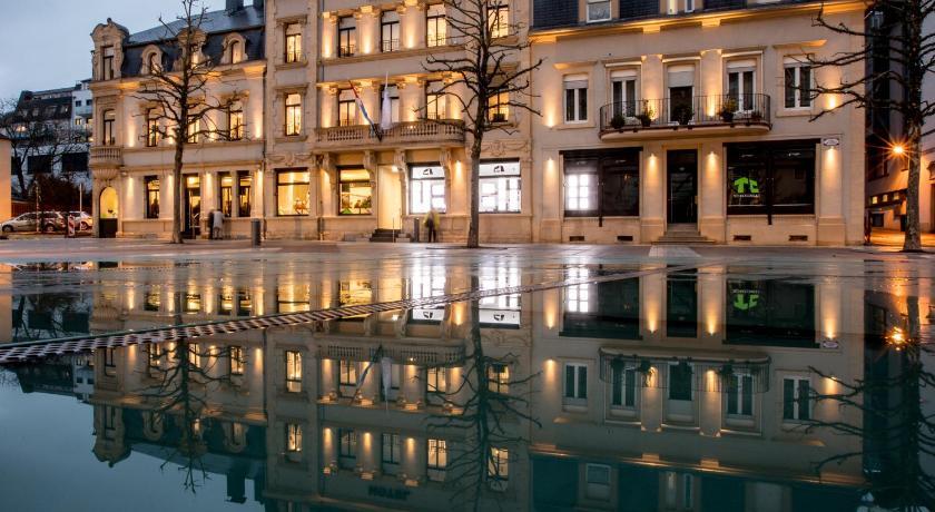 Cel mai bun site de intalnire din Luxemburg)