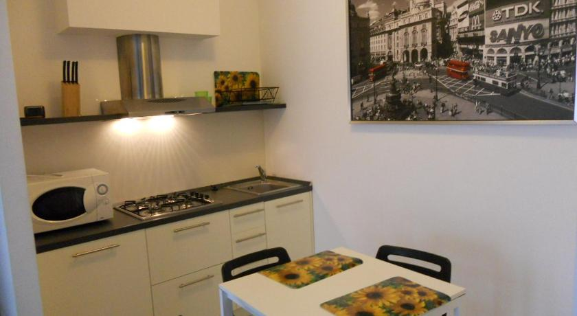 Best time to travel Lombardy Residence Dulcis In Fundo