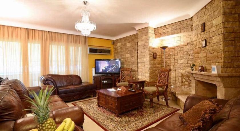 Best time to travel Greece Piraeus Residence