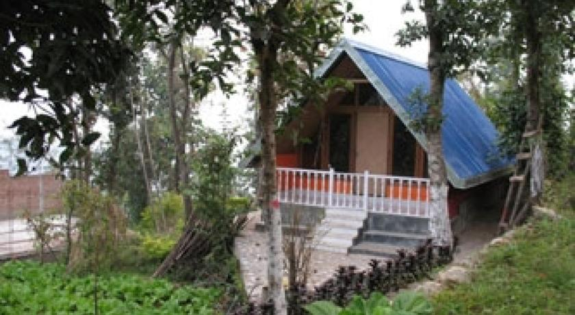 Más sobre Cottage with a chef's services in Darjeeling, by GuestHouser 37019